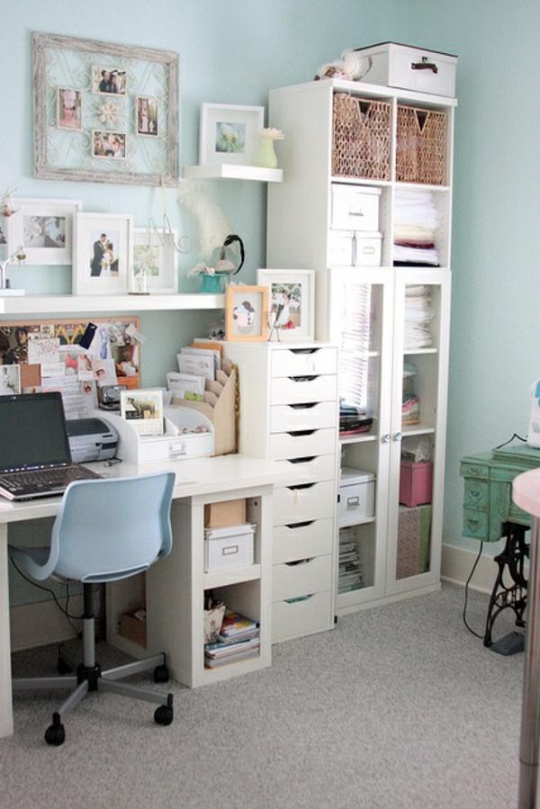 chaise-bureau-travail-ordinateur-coin-de-travail