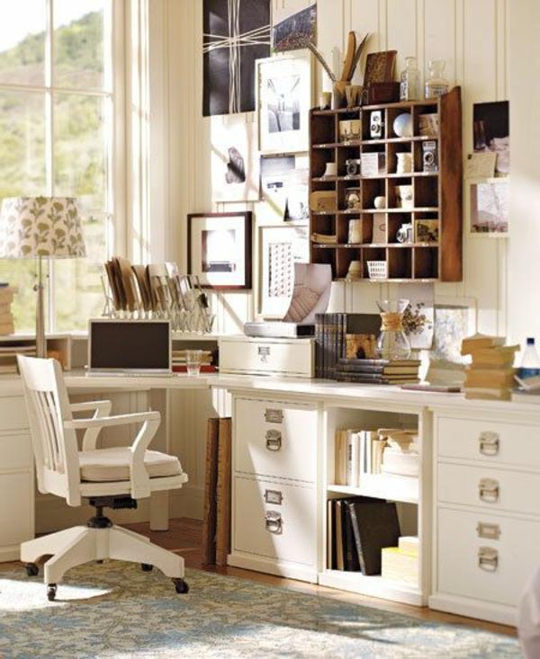 chaise-de-bureau-coin-de-travail-confortable