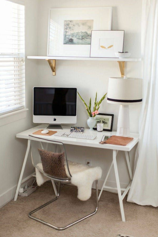 chaise-de-bureau-transparente