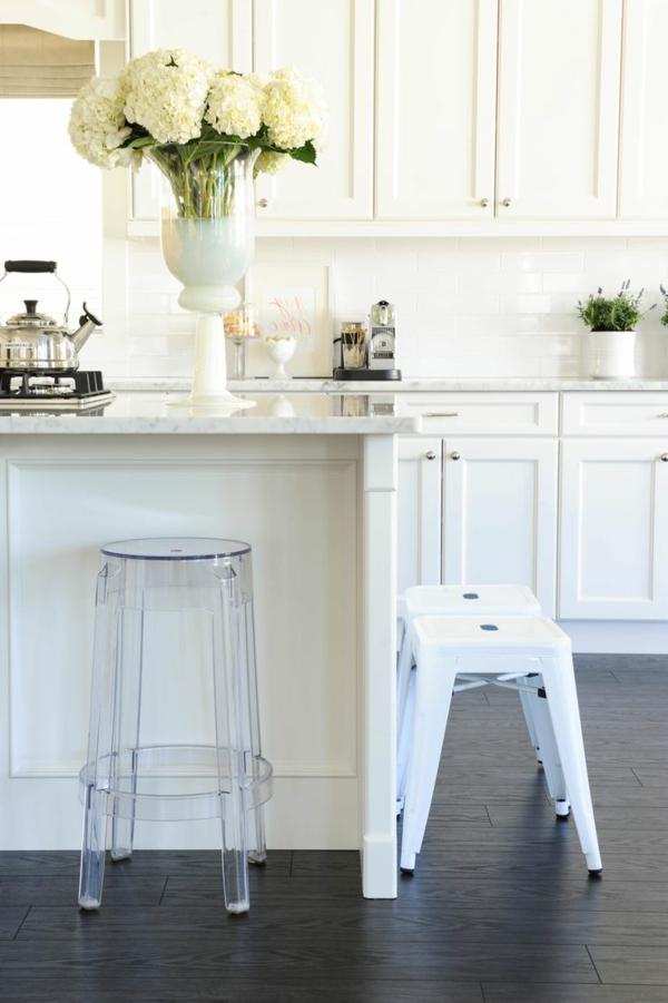 chaise-haute-verre-cuisine