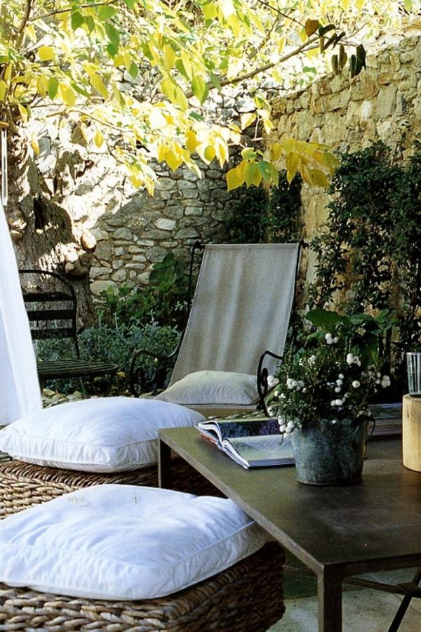 chaise-longue-jardin-bois