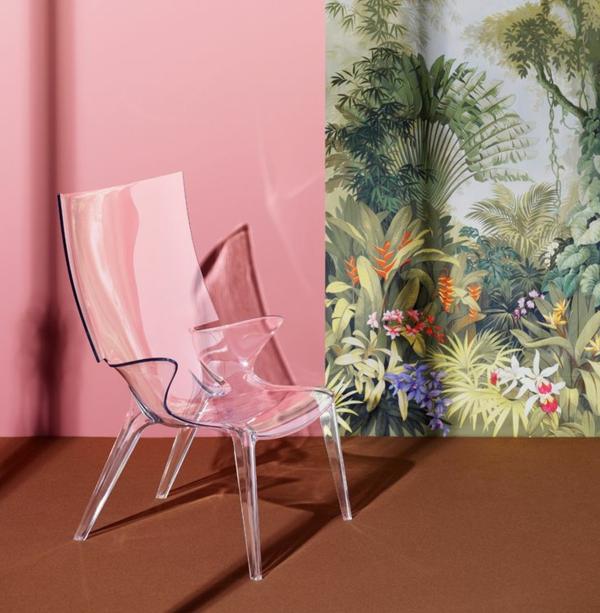chaise-transparente-chaise-originale