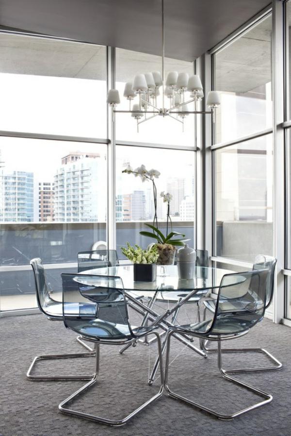 chaise-transparente-chaises-acryliques-contemporaines