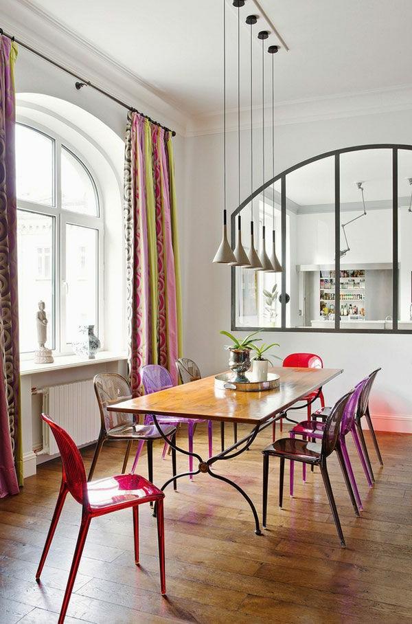 chaise-transparente-des-chaises-jolies