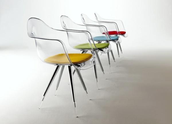 chaise-transparente-jolies-chaises-transparentes