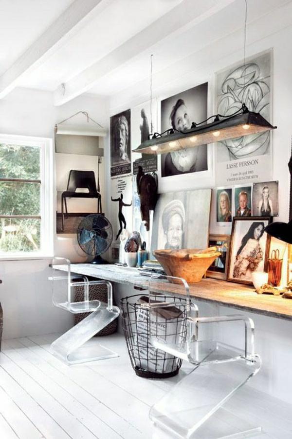 chaise-transparente-plusieurs-photographies-artistiques