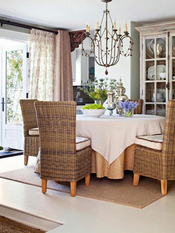 chaise-tressée-chaises-cosy-et-belles