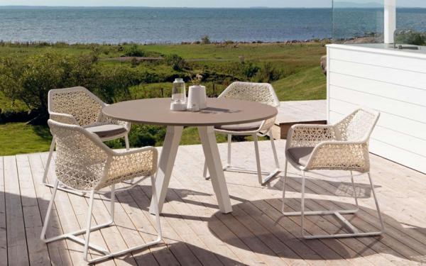 chaise-tressée-chaises-modernes-faites-à-la-main
