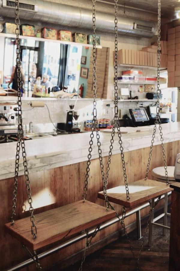 chaises-de-bar-originales