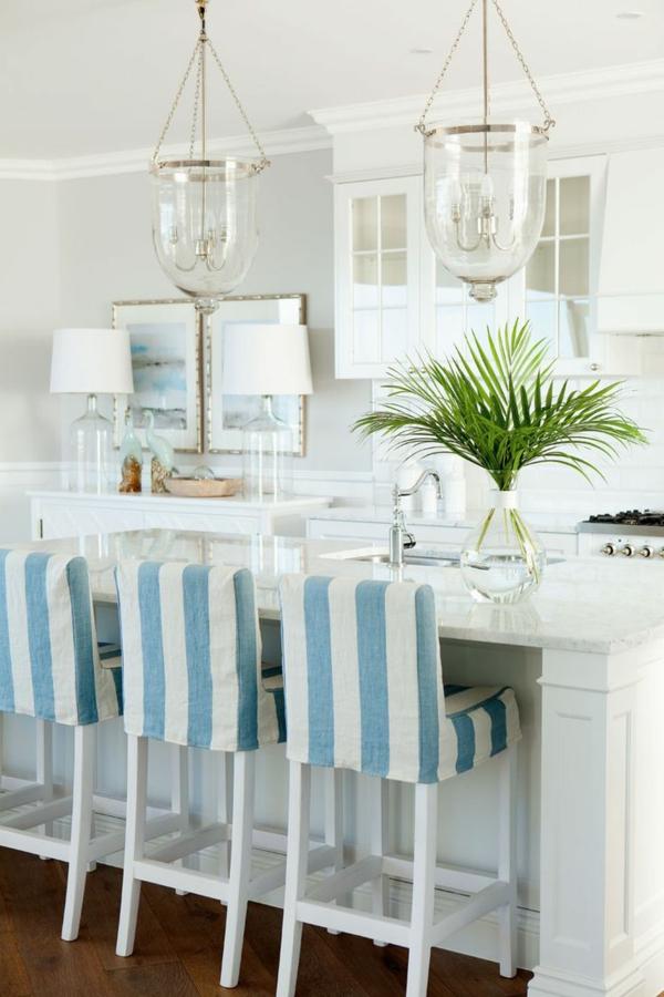 chaises-hautes-cuisine