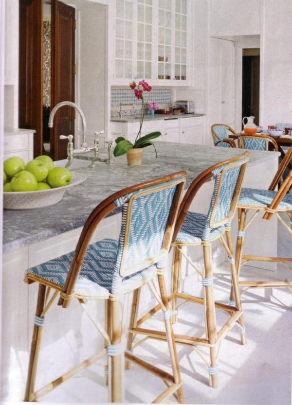 chaises-hautes-de-bar-italiennes