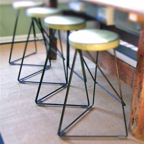 chaises-hautes-de-bar