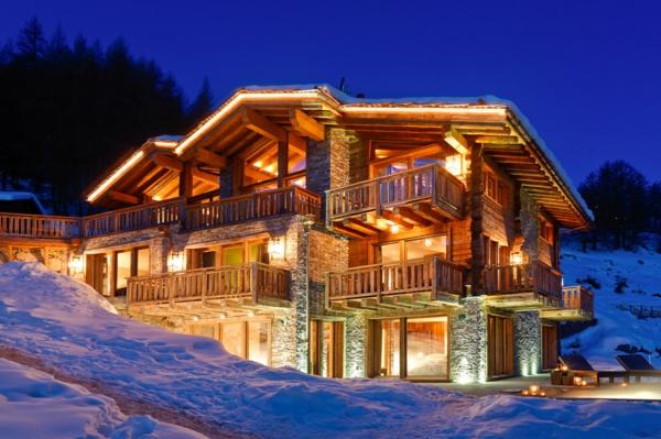 chalet-en-suisse-les-plus-belles-destination-du-monde