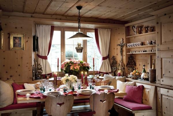 chalet-suisse-Maldeghem-un-chalet-traditionnel
