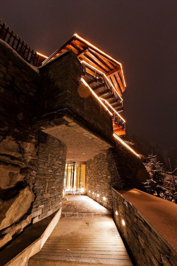 chalet-suisse-architecture-remarquable