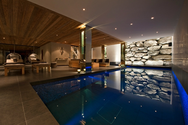 chalet-suisse-chalet-Norte-intérieur-super-luxueux