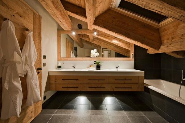 chalet-suisse-chalet-Norte-une-salle-de-bains