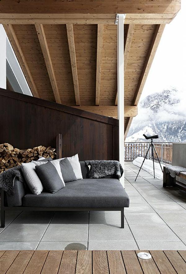 chalet-suisse-terrasse