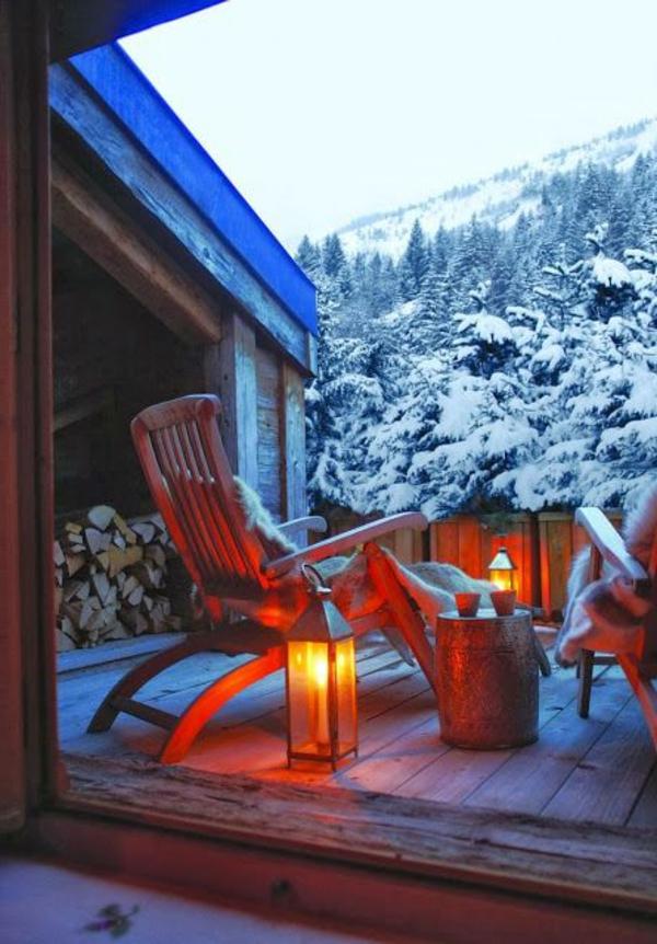 chalet-suisse-lanternes-sur-la-terrasse