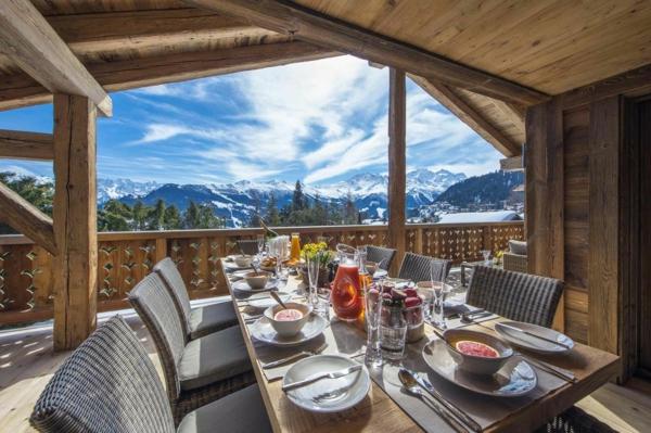 chalet-suisse-le-chalet-Cherwood-Verbier