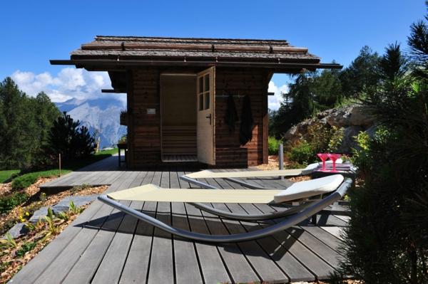 chalet-suisse-le-chalet-hidden-dragon