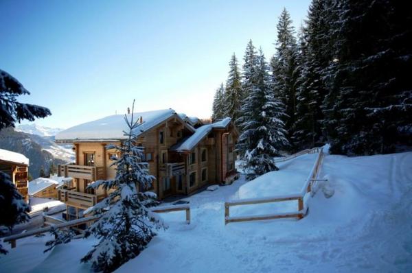 chalet-suisse-les-top-destinations-pout-l'hiver