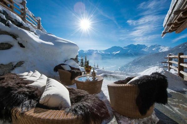 chalet-suisse-les-trois-couronnes