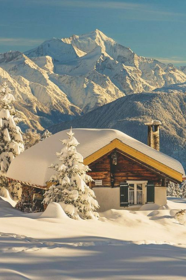 chalet-suisse-miraculeux-paysage-hivernal