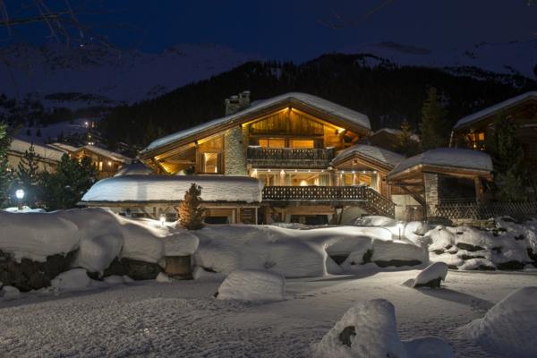 chalet-suisse-paysage-hivernal