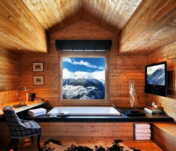 chalet-suisse-salle-de-bains
