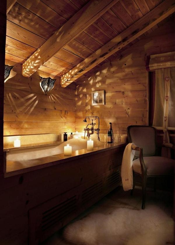 chalet-suisse-slle-de-bains-sensationnelle