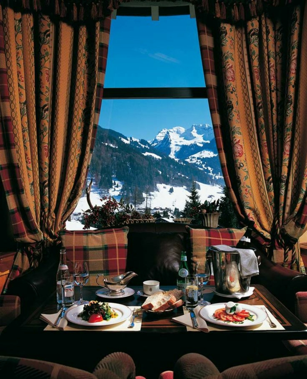 chalet-suisse-style-traditionnel