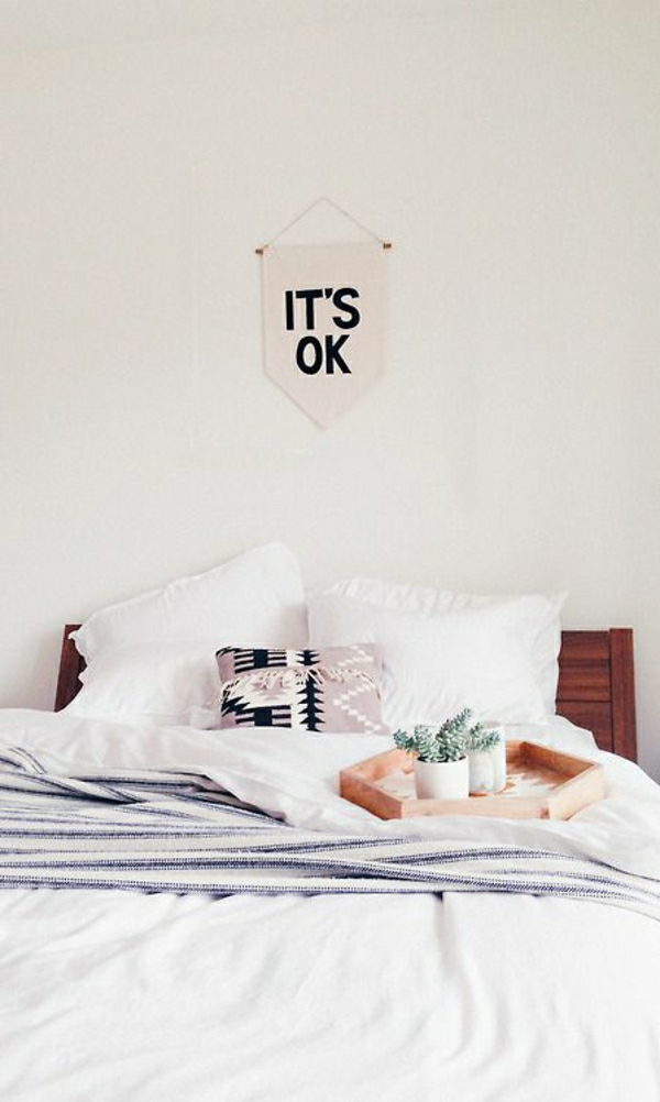 chambre-à-coucher-housse-de-couette
