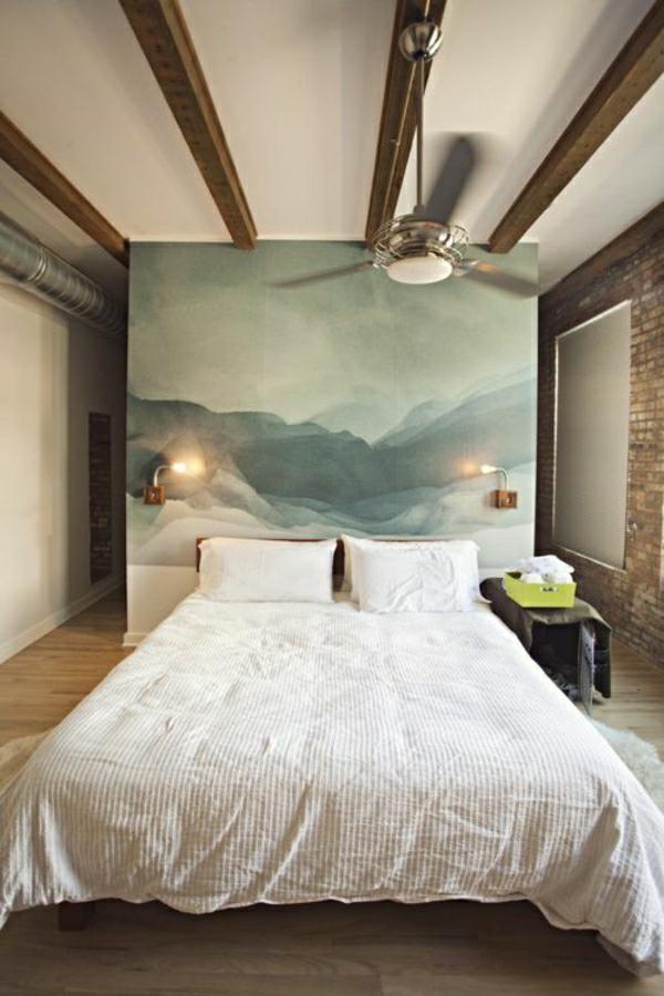 chambre-coucher-originale-idée