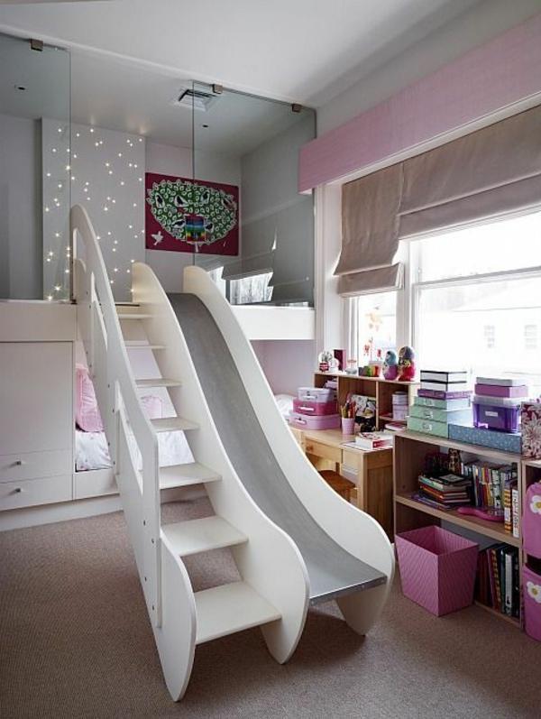 chambre-enfant-inspiration-idée