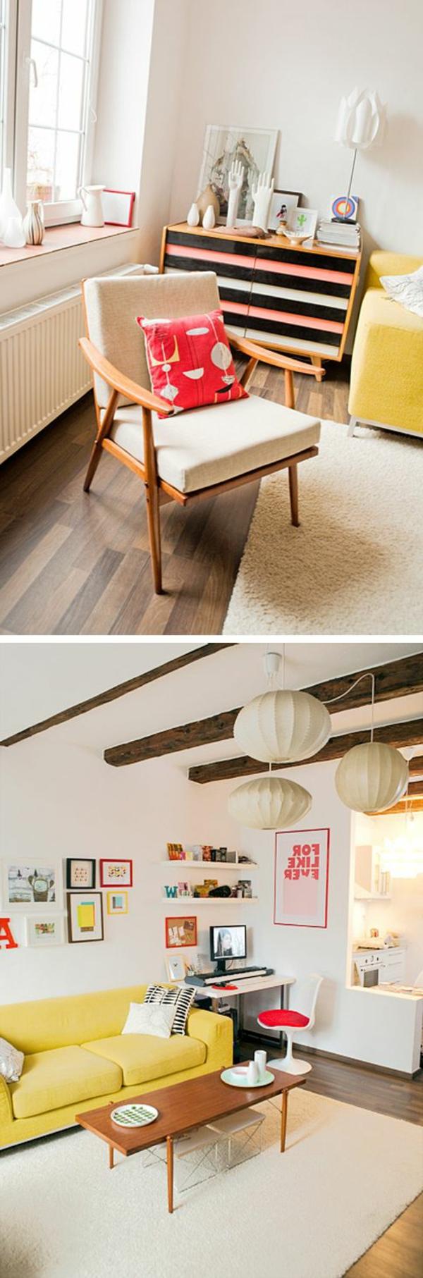 chambre-moderne-salon-rénover