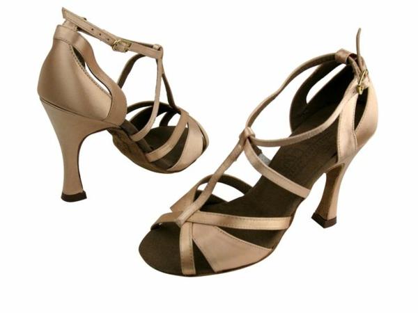 chaussures-de-salsa-chaussures-de-danse