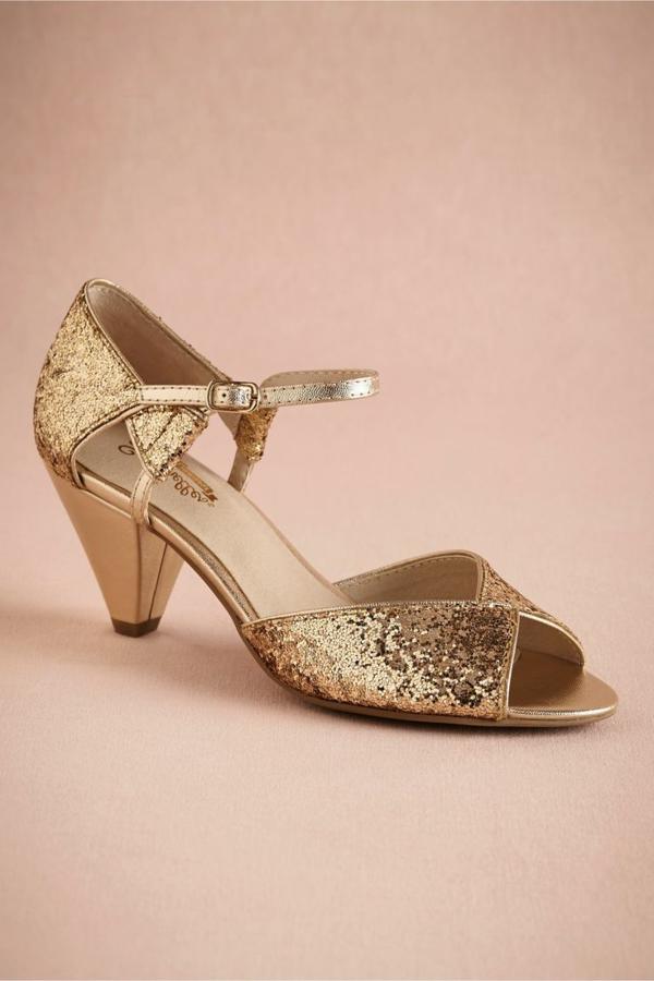 chaussures-de-salsa-chaussures-pailletées-de-danse