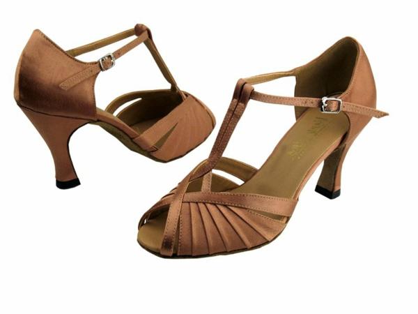 chaussures-de-salsa-chaussures-stabilisant-le-pied