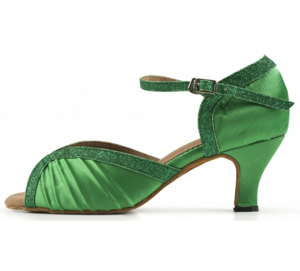 chaussures-de-salsa-comme-une-princesse
