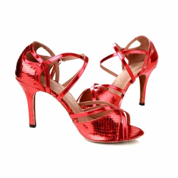 chaussures-de-salsa-jolies-chaussures-de-danse-latin