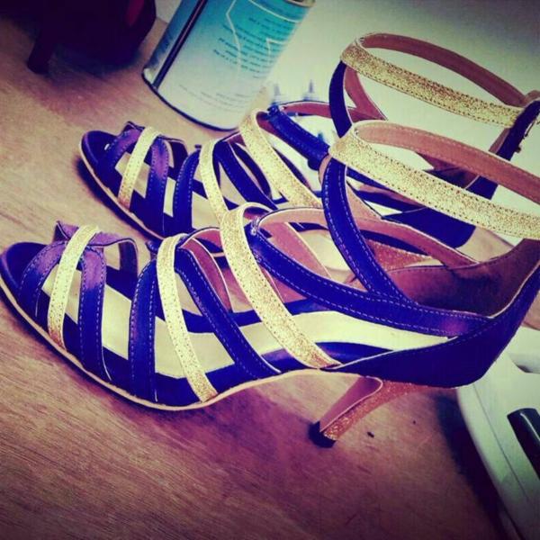 chaussures-de-salsa-sandales-à-cheville-montante