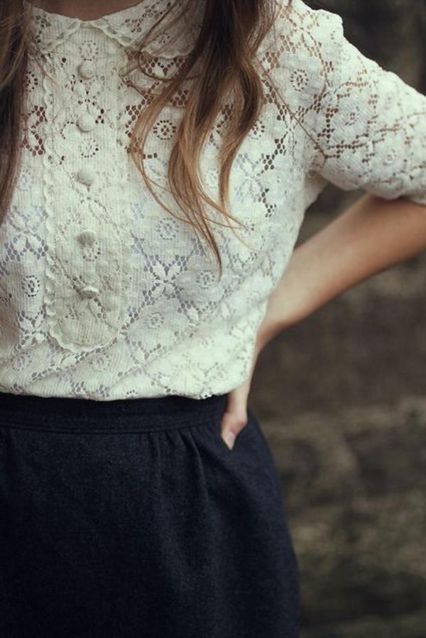 chemise-blanche-robe-noire