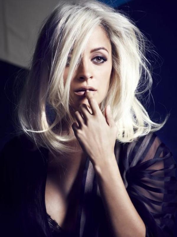 choisir-sa-coupe-de-cheveux-blonds