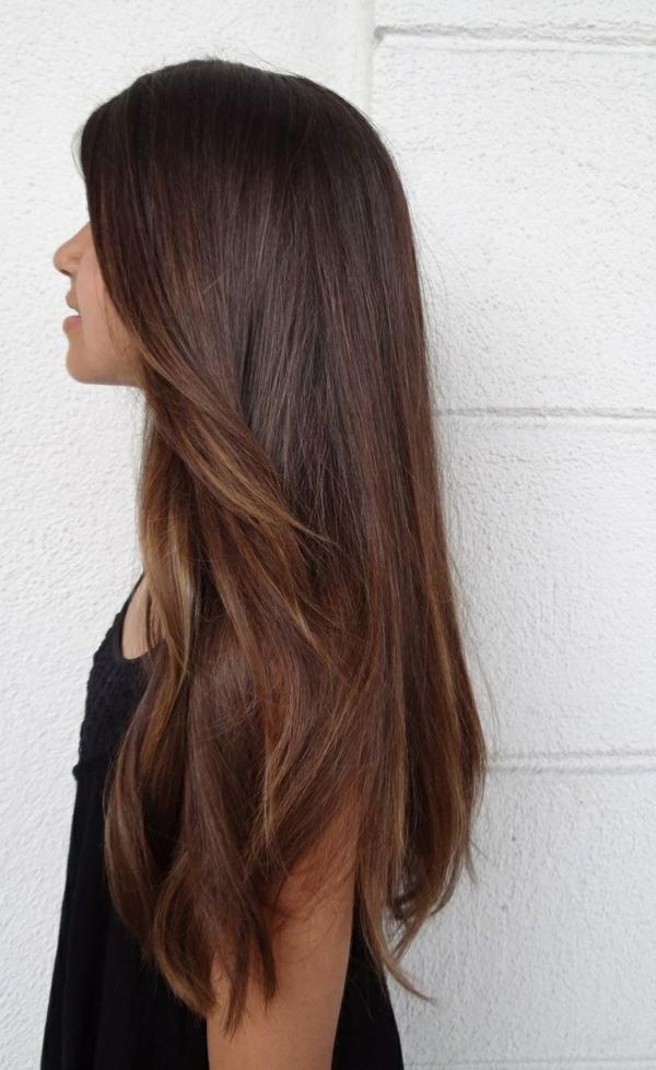 choisir-sa-coupe-de-cheveux-coiffure-cheveux-longs