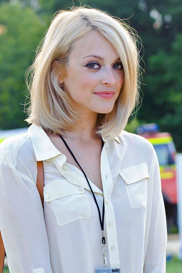 choisir-sa-coupe-de-cheveux-les-blondes-mi-long