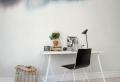 Décorez vos murs avec le papier peint original