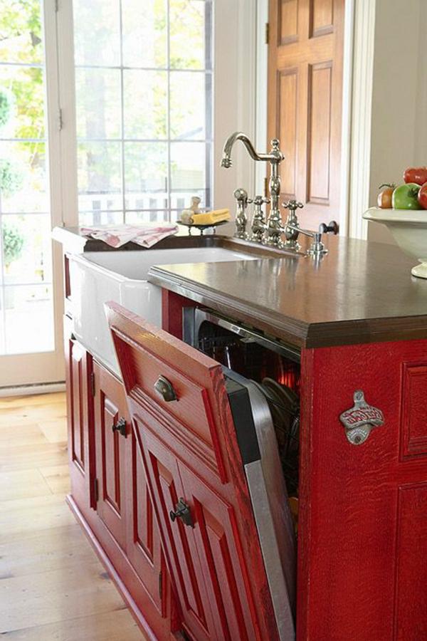 ciusine-rouge-meuble-moderne