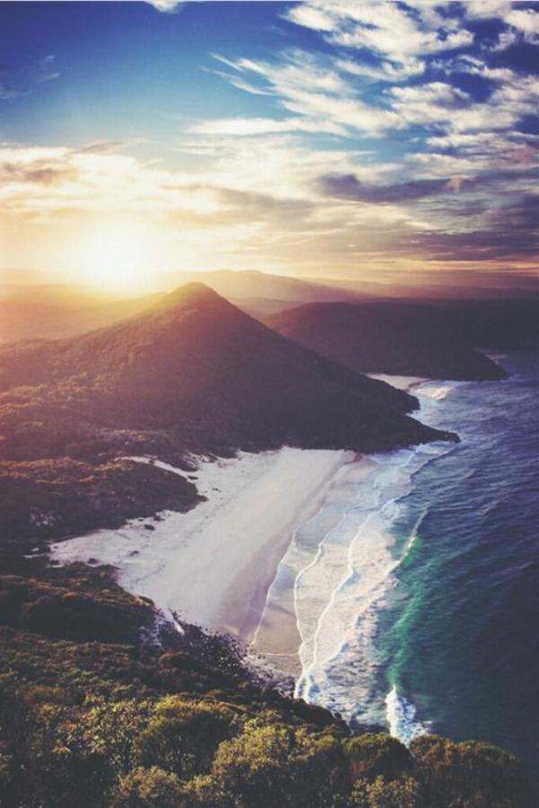 cocher-soleil-plage