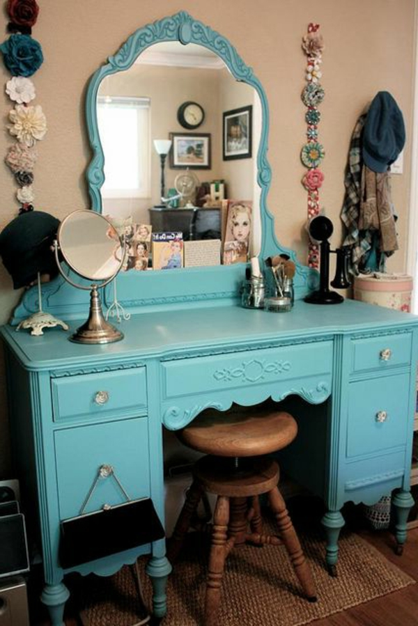 coiffeuse-bleu-chambre